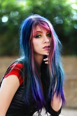 img_4854 (steevithak) Tags: model modeling portrait lascolinas irving texas tx photoshoot