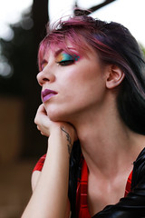 img_4824 (steevithak) Tags: model modeling portrait lascolinas irving texas tx photoshoot