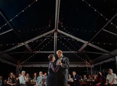 The Wedding of Kristen and Jamie (Tony Weeg Photography) Tags: wedding weddings 2019 jamie kristen heath tony weeg leonardtown maryland st marys city old
