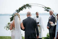 The Wedding of Kristen and Jamie (Tony Weeg Photography) Tags: old city wedding st jamie maryland tony heath marys kristen weddings 2019 leonardtown weeg