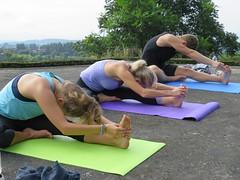 Kundalini Yoga Teacher Training Dharamsala (om.yoga@ymail.com) Tags: surrender transformationtuesday travellingyogi travellingyogini worldofyoga vinyasa vinyasayoga wanderlust yoga4growth yogaaddict yogachallenge yogaclass yogadad yogadaily yogaeveryday yogaeverywhere yogaeverydamnday yogafail yogafeature yogafit yogaflow yogaforeverybody yogaforeveryone yogaforlife yogaformen yogafun yogajournal yogajourney yogagirl