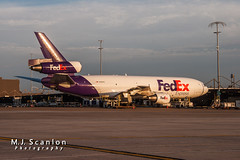 N383FE FedEx | McDonnell Douglas MD-10-10F | Memphis International Airport (M.J. Scanlon) Tags: absolutelypositivelyovernight air aircraft aircraftspotter aircraftspotting airliner airplane airport aviation canon capture cargo dc10 dc1010 digital eos fedex federalexpress flight fly flying freight freighter haul image impression jet jetliner logistics md10 md1010f mem mcdonnelldouglas memphisinternationalairport mojo n1817u n383fe packages perspective photo photograph photographer photography picture plane planespotter planespotting scanlon spotter spotting super theworldontime unitedairlines view wow ©mjscanlon ©mjscanlonphotography