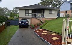 3 Leumeah Place, Bolton Point NSW