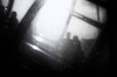City blur (Blue Celt) Tags: blurry smoke city shadows black white reflet reflect ghost pearls bokeh blue people street france europe wall ombre citizen structures curves vignetage art gris lightroom photography flou portrait bw sombre darkness silvercolors analog efex pro color silver viveza hdr sharpener dfine gost ambiance monochrome surréaliste personnes abstrait noir blanc extérieur architecture profondeur bordure photo explore view texture shade makeup xt3