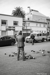 IMG_8826 (Pablo_sc) Tags: street canon canon1300d canont6 blancoynegro blackandwhite blackwhite 35mmf2 35mm