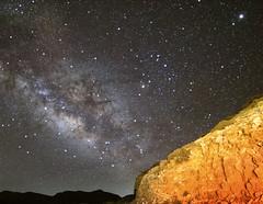 A sea of stars (Robyn Hooz) Tags: creta crete vialattea astro astronomy cielo sky luce stelle stars love night dreams