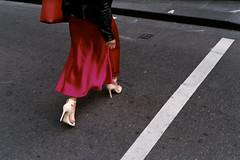 Leica CL (_markforbes_) Tags: leica cl rangefinder summicron 40mm summicron40 voigtlander colorskopar film analogue analog 35mm streetphotography street urban streettogs photojournalism reportage documentary filmisnotdead filmneverdie filmphotography cinematic ishootfilm streetphotographer minimal minimalist bokeh italy italia pellicola somewheremagazine filmphotographic analogphotography ifyouleave shootfilmmag nowherediary lomography fuji fujifilm superia400 superia travel travelphotography travelphotographer australia melbourne