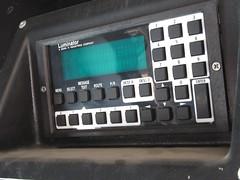 Luminator Control (TheTransitCamera) Tags: newflyerindustries d30lf goldenretriever senior shuttle bus