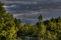 2019-06-08-VFP (tpeters2600) Tags: alaska canon eos7d hdr photomatix anchorage tamronaf18270mmf3563diiivcldasphericalif