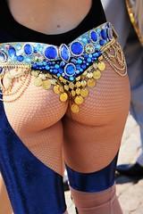 6Q3A2374 (www.ilkkajukarainen.fi) Tags: portrait potretti happy life line visit travel travelling gold kulta samba carnaval 2019 kesö summer suomi finland finlande eu europa scandinavia