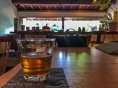 2019-06-01 08.54.36-1 (Darjeeling_Days) Tags: 京都 伊右衛門サロン カフェ 日本茶 宇治茶 冷製煎茶
