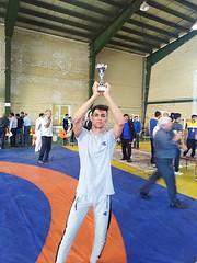 حسین نادری (naderihossein20) Tags: مسابقات کشوری دانشجویان