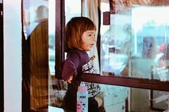 Turkish baby girl | Турецька дівчинка (Ігор Кириловський) Tags: turkish baby girl istanbul bosphorus turkey c41 135 35mm kirilovskiigor kyrylovskyy кириловськийігор кириловскийигорь ukraine slr nikonn80 nikkor afzoomnikkor 28105mmf3545d film kodakcolorplus200 promasterspectrum7uv markstudiolab chernivtsi tschernowitz