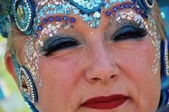 6Q3A0144 (www.ilkkajukarainen.fi) Tags: helsinki samba carnaval 2019 happy life line portrait potretti kesä summer suomi finland finlande eu europa scandinavia eyes paljetti visit travel travelling