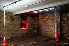 20190609-20-Dark MOFO  compo$t exhibition in old blood bank building (Roger T Wong) Tags: 2019 australia darkmofo hobart rogertwong sel28f20 sony28 sonya7iii sonyalpha7iii sonyfe28mmf2 sonyilce7m3 tasmania art bloodbankbuilding installation night