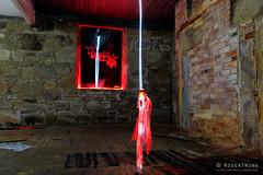 20190609-24-Dark MOFO  compo$t exhibition in old blood bank building (Roger T Wong) Tags: 2019 australia darkmofo hobart rogertwong sel28f20 sony28 sonya7iii sonyalpha7iii sonyfe28mmf2 sonyilce7m3 tasmania art bloodbankbuilding installation night
