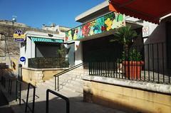 mercato (pino_dema) Tags: grottaglie