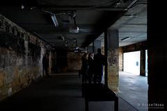 20190609-17-Dark MOFO  compo$t exhibition in old blood bank building (Roger T Wong) Tags: 2019 australia darkmofo hobart rogertwong sel28f20 sony28 sonya7iii sonyalpha7iii sonyfe28mmf2 sonyilce7m3 tasmania art bloodbankbuilding installation night