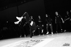Battle Crew #3 (Juliane Lancou) Tags: hiphop hiphopphotography hiphopnewschool hiphipevent hiphopmusic breakdance dance dancers dancing battle briec britanny france quimper bboys bboying canon canonphoto 5dmarkii expression action bodylanguage peace love unity havingfun onstage performance dancefloor style lifestyle workout healthy team