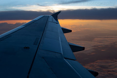 G-EUOC British Airways A319 Departing Oslo (Vanquish-Photography) Tags: geuoc british airways a319 departing oslo engm osl gardermoen airport lufthavn oslogardermoenairport oslolufthavn norway vanquish photography vanquishphotography ryan taylor ryantaylor aviation railway canon eos 7d 6d 80d aeroplane train spotting