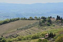 Weingut (grasso.gino) Tags: italien italy italia toskana toscana tuscany chianti nikon d7200 weingut wein wine