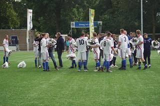 DKB-Bruchterveld (2-4)