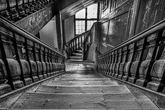 """Stairs • <a style=""""font-size:0.8em;"""" href=""""http://www.flickr.com/photos/126602711@N06/48029525358/"""" target=""""_blank"""">View on Flickr</a>"""