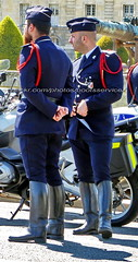 "bootsservice 19 2020859 (bootsservice) Tags: police ""police nationale"" policier policiers policeman policemen officier officer uniforme uniformes uniform uniforms bottes boots ""riding boots"" motard motards motorcyclists motorbiker biker moto motorcycle bmw paris"