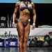 Figure Masters 1st #43 Dani Herman