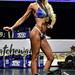 Bikini Masters 1st #48 Iryna Ionova