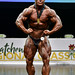 Mens BB Heavyweight 1st # 1 Trent Walsh