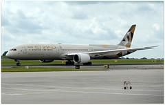 (Riik@mctr) Tags: manchester airport egcc a6bme