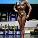 Figure Tall #40 Nicole Trautmann