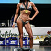 Bikini Super Grandmasters 1st #57 Brenda Cheveldayoff
