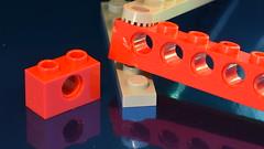 Lego: Macro Mondays, Childhood Toys (rq uk) Tags: rquk nikon d750 nikond750 afsvrmicronikkor105mmf28gifed macro macromondays childhoodtoys macromondays2019 lego
