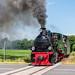 Selfkantbahn Pfingsten 2019