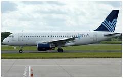 (Riik@mctr) Tags: manchester airport egcc fhbal ringway airfield runway tap air portugal airbus a319 msn 2870 ecjxa aigle azur