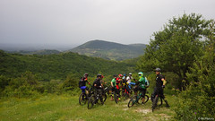RIMG0025 (BiciNatura) Tags: bicinatura bike enricocampanelli lazio mountain mountainbike mtb ricoh sangregoriodasassola
