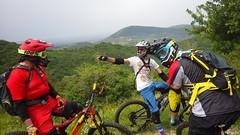 RIMG0022 (BiciNatura) Tags: bicinatura bike enricocampanelli lazio mountain mountainbike mtb ricoh sangregoriodasassola