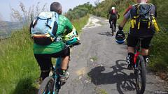 RIMG0020 (BiciNatura) Tags: bicinatura bike enricocampanelli lazio mountain mountainbike mtb ricoh sangregoriodasassola