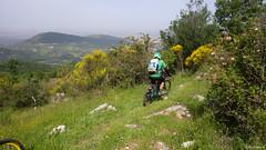 RIMG0008 (BiciNatura) Tags: bicinatura bike enricocampanelli lazio mountain mountainbike mtb ricoh sangregoriodasassola