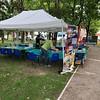 Ludopoly est à l'inauguration du Parc du Rietz Saint Sauveur ce dimanche 9/06. N'hésitez pas à venir nous voir ! #j2s #villearras
