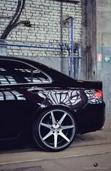 Stanest19 (Viktor Pavlov Photography) Tags: stanest19 stance automotive cars jdm hre vossen forgedee lowlifer
