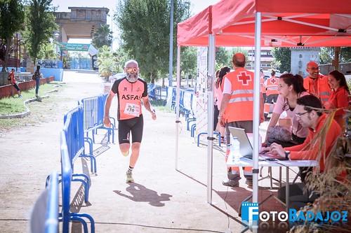 FotoBadajoz-3228