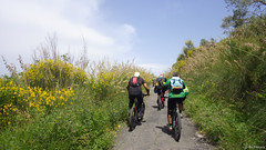 RIMG0018 (BiciNatura) Tags: bicinatura bike enricocampanelli lazio mountain mountainbike mtb ricoh sangregoriodasassola