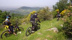 RIMG0005 (BiciNatura) Tags: bicinatura bike enricocampanelli lazio mountain mountainbike mtb ricoh sangregoriodasassola