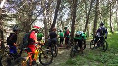 RIMG0002 (BiciNatura) Tags: bicinatura bike enricocampanelli lazio mountain mountainbike mtb ricoh sangregoriodasassola