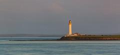 IMG_0270_adj (md93) Tags: orkney sunset