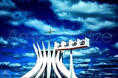 Cielos (Amy Charlize) Tags: amycharlize focosocial sky clouds canon church