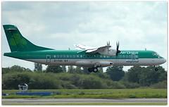 (Riik@mctr) Tags: manchester airport egcc eifas
